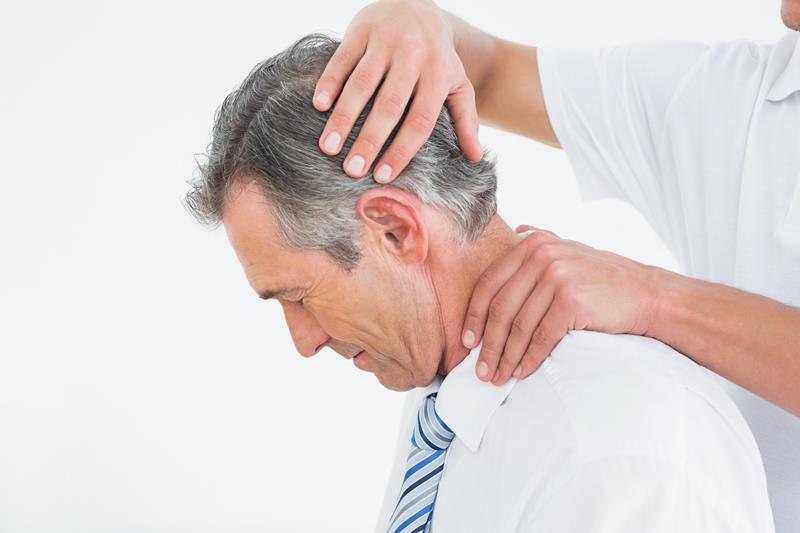 Chiropractic Adjustments Oakdale, NY