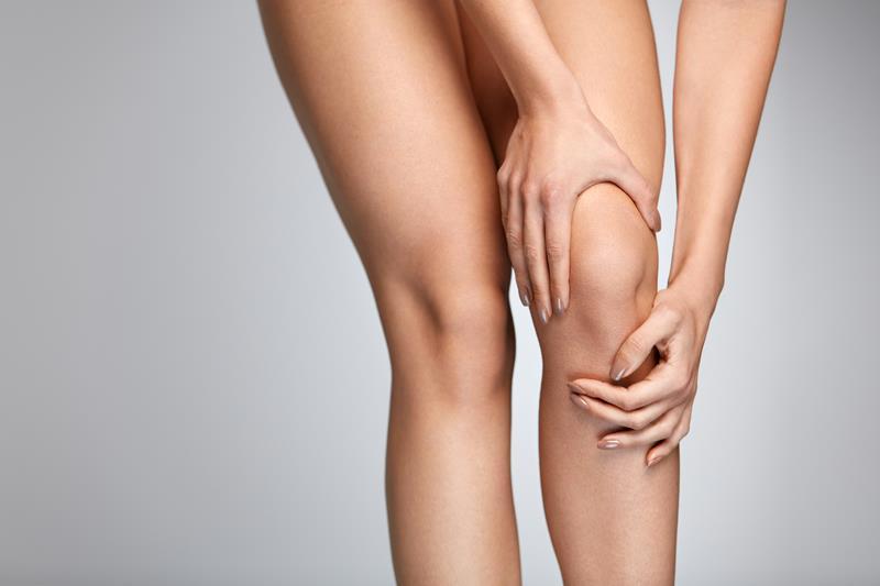 Knee Pain Oakdale, NY